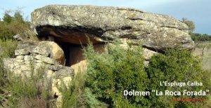 3 roca foradada.punt de llibre - Còpia