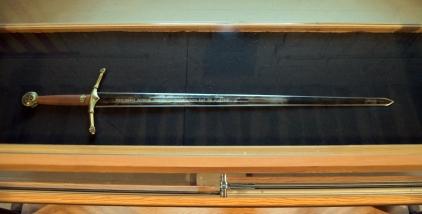 espasa jlpi