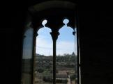 finestral sala castell