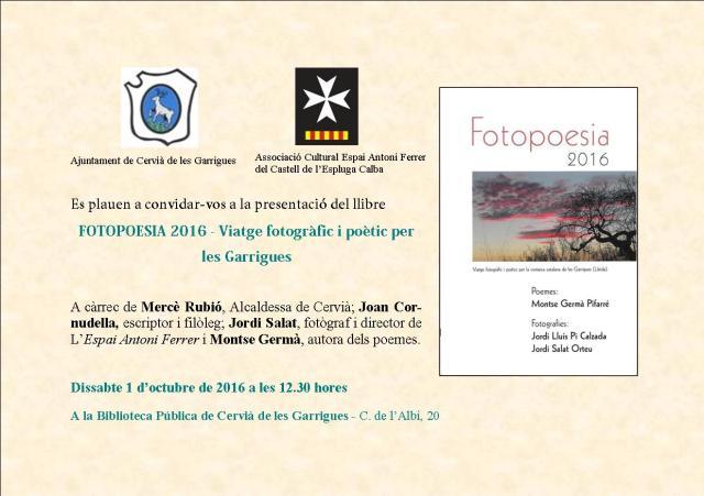fotopoesia-2016-cervia
