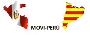 MOVI-PERU LOGO