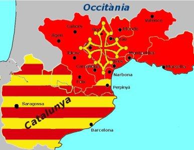 05Occitania