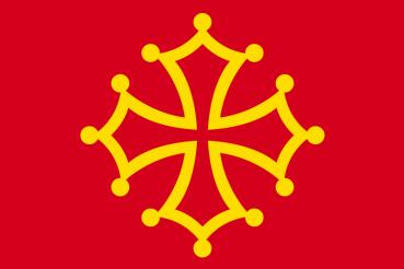 798px-Flag_of_Occitania.svg